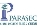 Parasec_logo